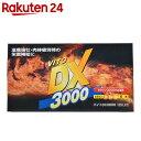 バイトDX3000 100ml×10本入【楽天24】[新日配薬品 栄養ドリンク]【nor_2】