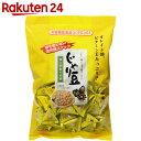 トーノー じゃり豆 業務用 340g【楽天24】[TONO(トーノー) 豆菓子]