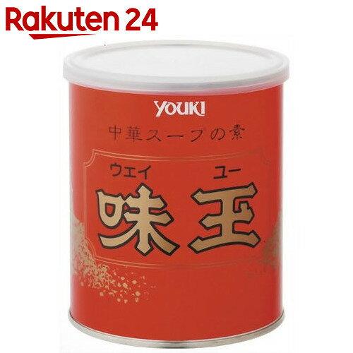 ユウキ食品 味玉(ウエイユー) 業務用 1kg