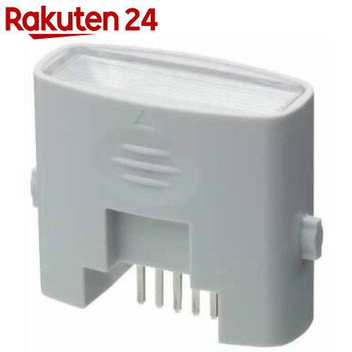 パナソニック 光エステ(ES-WH20用) 交換用ランプカートリッジ ES-2W11