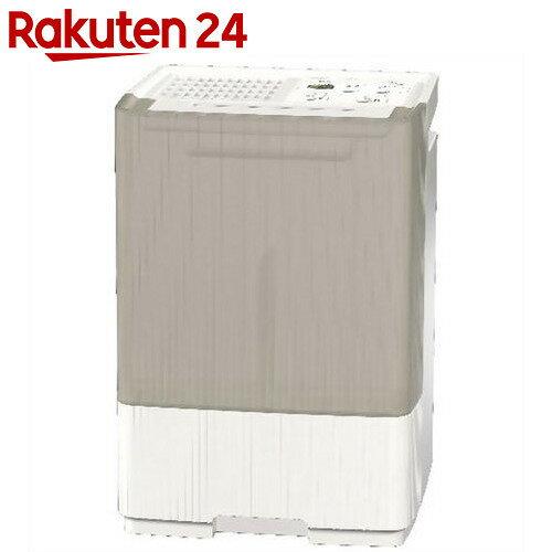 ダイニチ 気化式加湿器 Eシリーズ ベージュ HD-EN700-C【楽天24】