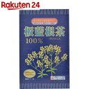 OSK 板藍根茶 3.5g×32袋【楽天24】【あす楽対応】[OSK 板藍根茶(板藍茶) お茶 健康茶 ティーバッグ]