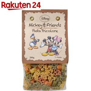 ダラコスタ ショート ミッキーマウス