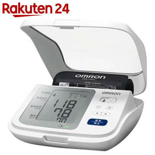 血圧計 オムロン 上腕式血圧計 HEM-7310【楽天24】[オムロン 上腕式血圧計]
