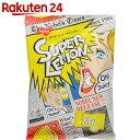 ノーベル スーパーレモンキャンデー 88g×6袋【楽天24】【あす楽対応】[ノーベル キャンディー]