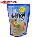 宮殿冷麺 430g(1人前)×24個