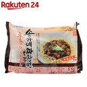 【訳あり】【ケース販売】宋家のジャジャン麺 350g(1人前) ×24個