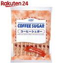 キーコーヒー コーヒーシュガースティックタイプ 3g×20P【楽天24】【あす楽対応】[キーコーヒー(KEY COFFEE) スティックシュガー]