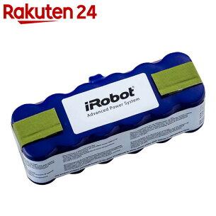 アイロボット ロボット バッテリー