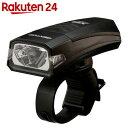 ジェントス LEDバイクライトXB Superior XB-350B/GENTOS(ジェントス)/LEDライト/送料無料