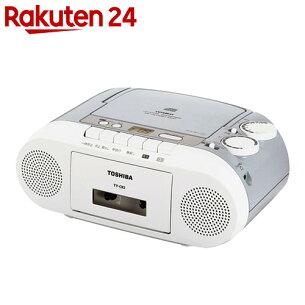 ラジオカセットレコーダー ラジカセ プレーヤー