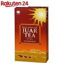 ジュアールティー 2.5g×30包【楽天24】【あす楽対応】[ジュアールティー ジュアール茶 お茶 健康茶]