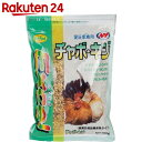 エクセル チャボ・キジ 600g【楽天24】[Excel(エクセル) 栄養補助食品(鳥・小鳥用)]