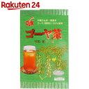 OSK ゴーヤ茶 4.5g×32袋【楽天24】[OSK ゴーヤー茶(ゴーヤ茶) お茶 健康茶]