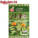 OSK びわ茶 160g(32袋)【楽天24】
