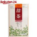OSK 甜茶 3.3g×32袋【楽天24】[OSK 甜茶(てんちゃ)]
