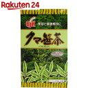 OSK クマ笹茶 160g(32袋)【楽天24】[OSK 熊笹茶(クマザサ茶) お茶 健康茶 ティーバッグ]