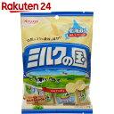 春日井 ミルクの国 125g×12袋【楽天24】【ケース販売】[春日井(カスガイ) キャンディー]