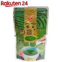 OSK 緑茶Eライフ 100g【楽天24】【あす楽対応】[OSK 粉茶・粉末緑茶 お茶 日本茶]