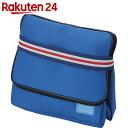 サーモス ソフトクーラー 5L ブルー REF-005 BL【楽天24】[サーモス(THERMOS) 保冷バッグ]【thbr10】