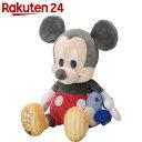 はじめて英語 うまれてすぐにおともだち ミッキーマウス【楽天24】[タカラトミー 英語おもちゃ]