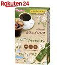 和光堂 ママスタイル ブラックコーヒー (5g×7本) 35g
