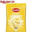 EasiYo(イージーヨー) バナナ 230g