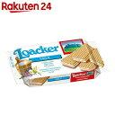 ローカー ミルク ミニ 45g