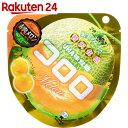 UHA味覚糖 コロロ 赤肉メロン 40g×6袋【楽天24】【ケース販売】[UHA味覚糖 ソフトキャンディー]