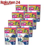 【ケース販売】アリエール パワージェルボール3D つめかえ用 超ジャンボ 44個入×8個【ma1】【tkof1】【qz3】【pgdrink1803】