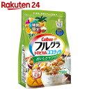 【ケース販売】フルグラ トロピカルココナッツ味 700g×6袋