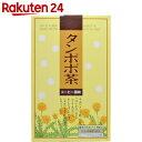 OSK タンポポ茶 7g×32袋【楽天24】[OSK 健康茶 タンポポ茶 お茶 健康茶 ティーバッグ]
