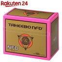 タヒボ NFD ティーバッグ(タヒボ茶)5g×30包【楽天24】[タヒボNFD タヒボ茶(紫イペ茶) お茶 健康茶]