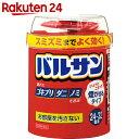 【第2類医薬品】バルサン 24-32畳用 80g