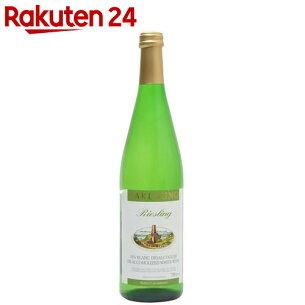 アルコール カールユング スパークリングワイン