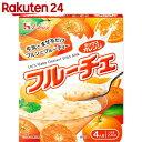 フルーチェ ミックスオレンジ 200g【楽天24】[フルーチェ 手作りミルクデザート]