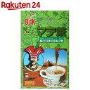 OSK マテ茶 グリーン 5g×32袋
