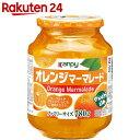 カンピー オレンジマーマレード 780g【楽天24】[カンピー マーマレード]
