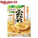 Soup Do ふかひれスープ 3-4人分【楽天24】[So...