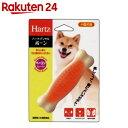 Hartz デンタル ボーン S 小型犬用【楽天24】[Hartz(ハーツ) フレバーおもちゃ・玩具(犬用)]