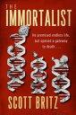 The ImmortalistA Sci-Fi Thrill...