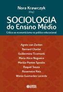 Sociologia do ensino m���dio