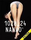 電子オリジナル「1028_24 NANAO EXTRA 菜々緒 超絶美脚写真集」【電子書籍】[ 菜々