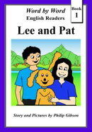 Lee and Pat