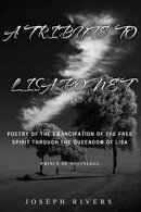 A Tribute to Lisa Bonet: Poetry of the Emancipation of a Free-Spirit through the Queendom of Lisa