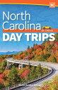 ショッピングf-05d North Carolina Day Trips by Theme【電子書籍】[ Marla Hardee Milling ]