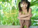 美少女予報 南国デート 後藤香南子【電子書籍】 会田我路
