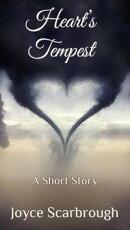 Heart's Tempest