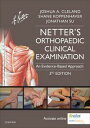 Netter's Orthopaedic Clinical ExaminationAn Evidence-Based Approach【電子書籍】[ Joshu...