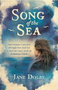 Song of the Sea【電子書籍】[ Jane Dolby ]